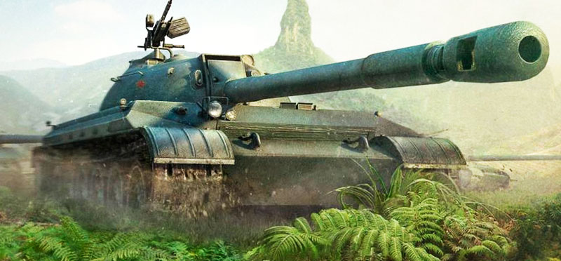 kak-uvelichit-fps-v-world-of-tanks